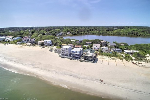 5052 Ocean View Avenue, Virginia Beach, VA - USA (photo 4)