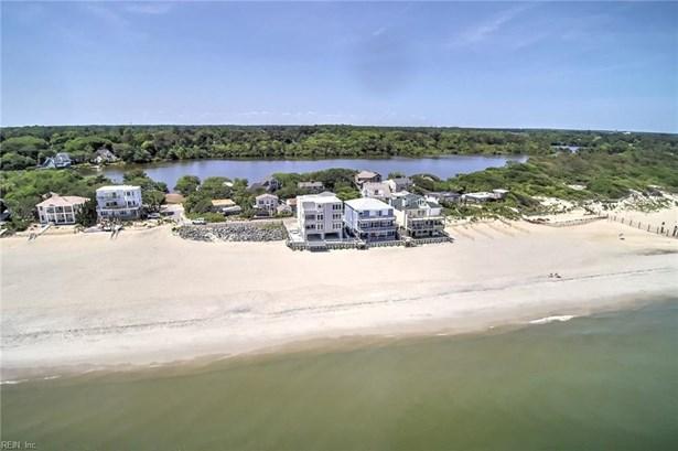 5052 Ocean View Avenue, Virginia Beach, VA - USA (photo 5)