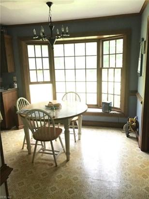 Contemp, Detached,Detached Residential - Southampton County, VA (photo 5)