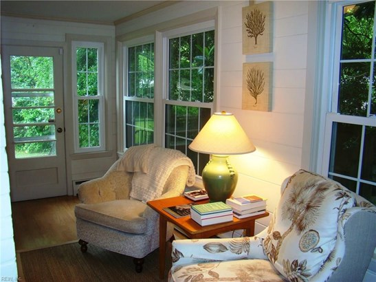 Colonial,Traditional, Detached,Detached Residential - Norfolk, VA (photo 4)