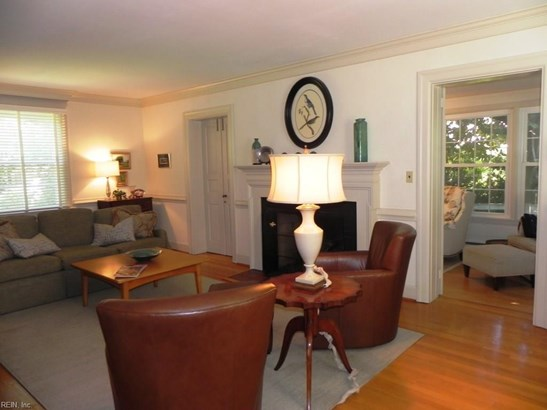 Colonial,Traditional, Detached,Detached Residential - Norfolk, VA (photo 5)