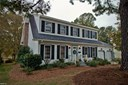 Traditional, Detached,Detached Residential - Newport News, VA (photo 1)