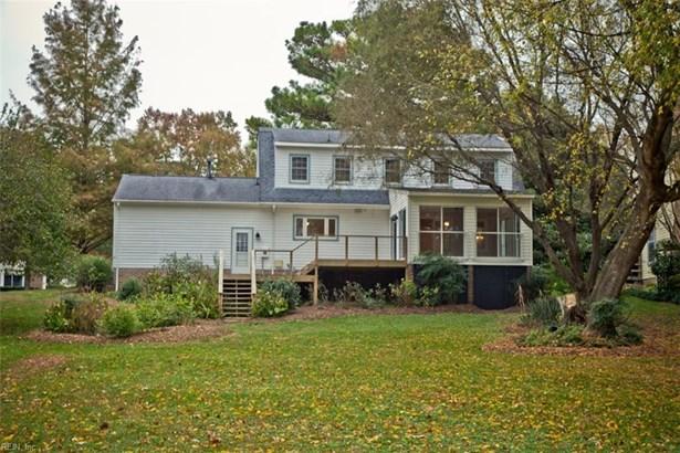Traditional, Detached,Detached Residential - Newport News, VA (photo 4)