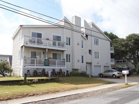 Side by Side, Duplex,Multi Family Residential - Virginia Beach, VA (photo 1)