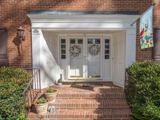 Traditional, Detached,Detached Residential - Virginia Beach, VA (photo 4)