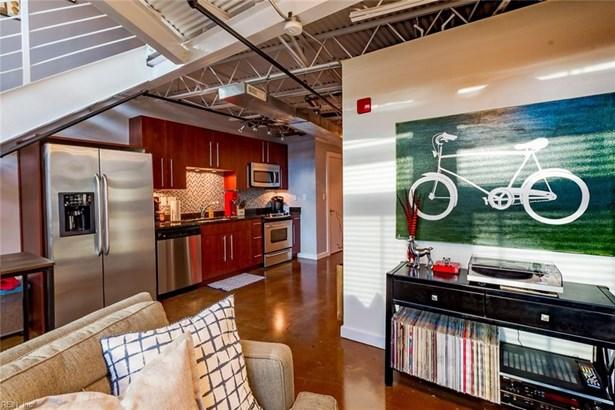 Rental,Condominium/Co-op, Mid Rise - Norfolk, VA (photo 5)
