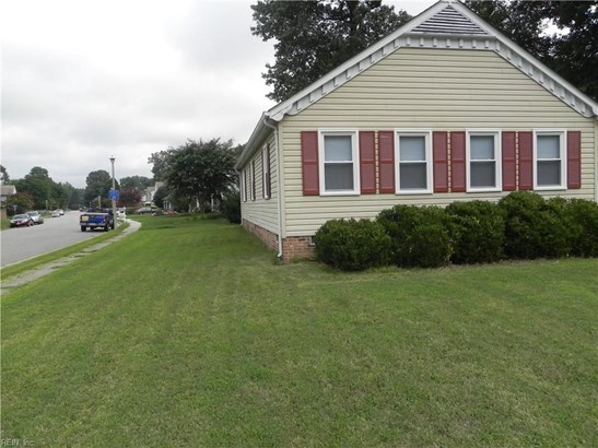 Ranch, Detached,Detached Residential - Hampton, VA (photo 2)