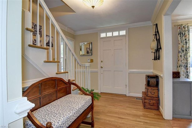 Farmhouse,Traditional, Detached,Detached Residential - Virginia Beach, VA (photo 3)