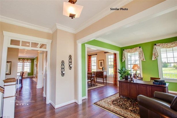Colonial,Cottage, Detached,Detached Residential - Chesapeake, VA (photo 3)
