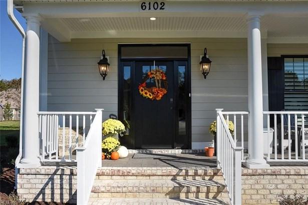 6102 Gardenbrook Place, Suffolk, VA - USA (photo 4)
