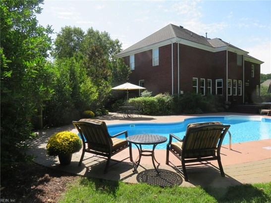 Traditional, Detached,Detached Residential - Chesapeake, VA (photo 2)