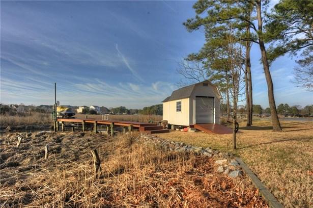 Transitional, Detached,Detached Residential - Virginia Beach, VA (photo 2)