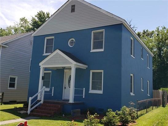 149 Chesterfield Road B, Hampton, VA - USA (photo 2)