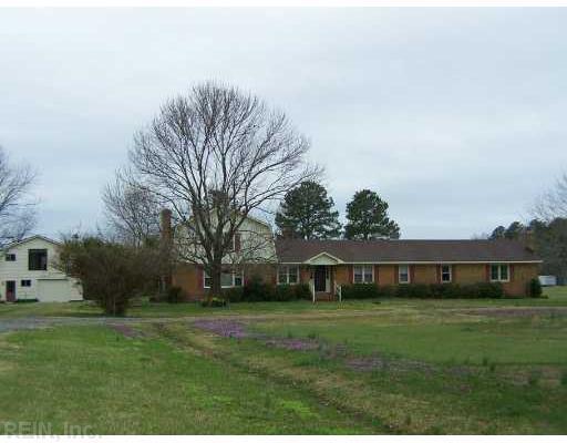 844 Shillelagh Road, Chesapeake, VA - USA (photo 1)