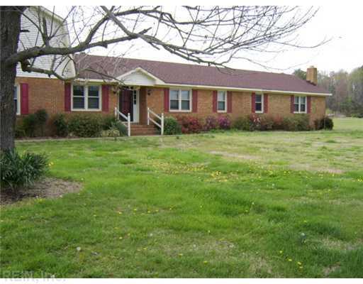 844 Shillelagh Road, Chesapeake, VA - USA (photo 2)