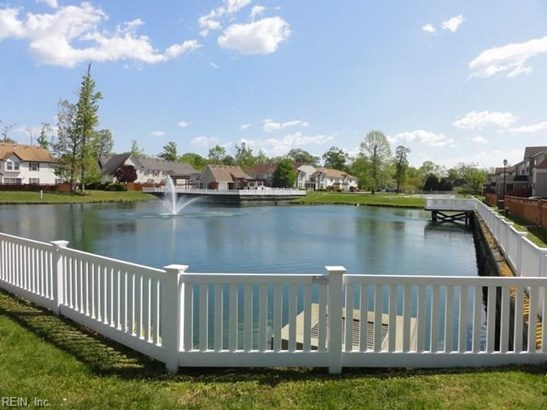 Rental,Condominium/Co-op, Contemp - York County, VA (photo 2)