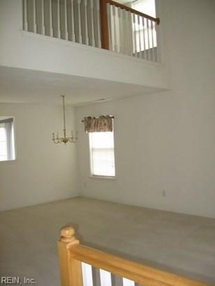 Rental,Condominium/Co-op, Contemp - York County, VA (photo 3)