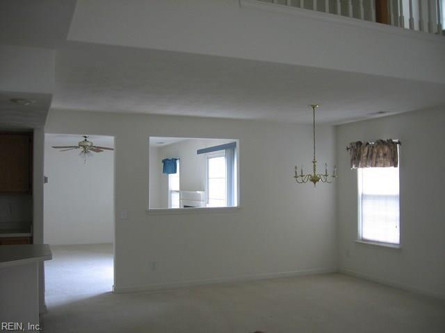 Rental,Condominium/Co-op, Contemp - York County, VA (photo 4)