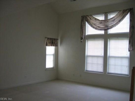 Rental,Condominium/Co-op, Contemp - York County, VA (photo 5)