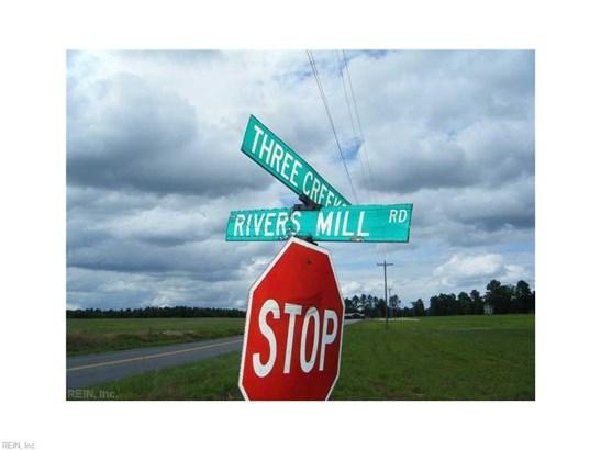 Lot 6 Rivers Mill Road, Capron, VA - USA (photo 2)