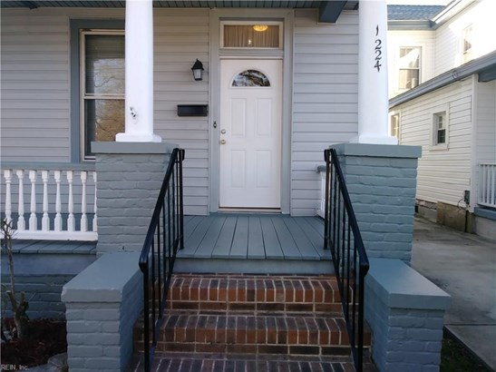 Victorian, Detached,Detached Residential - Chesapeake, VA (photo 4)