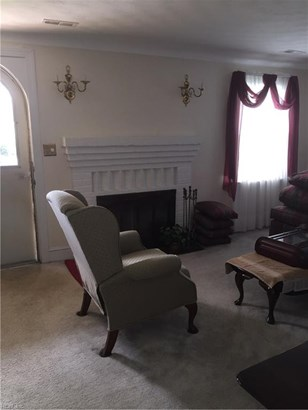 Traditional, Detached,Detached Residential - Norfolk, VA (photo 4)