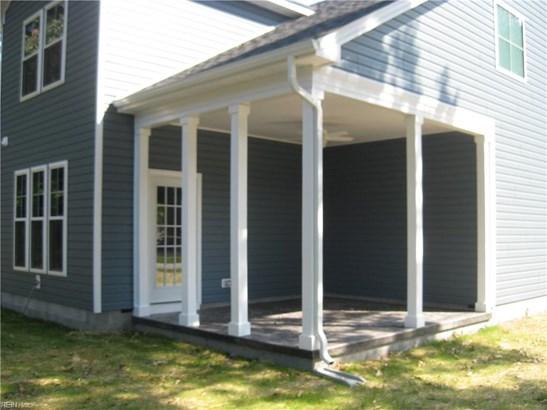 Contemp, Detached,Detached Residential - Norfolk, VA (photo 5)
