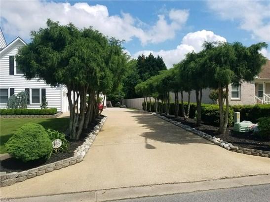 4009 Middleburg Lane, Chesapeake, VA - USA (photo 2)