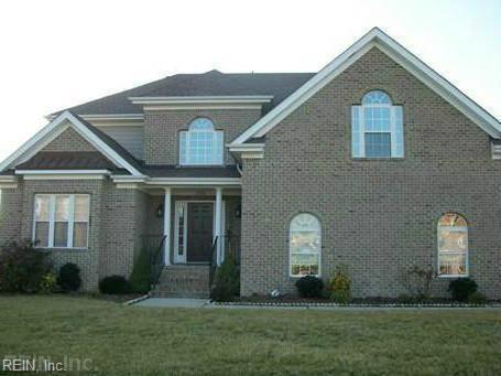 1604 Clarks Circle, Chesapeake, VA - USA (photo 1)