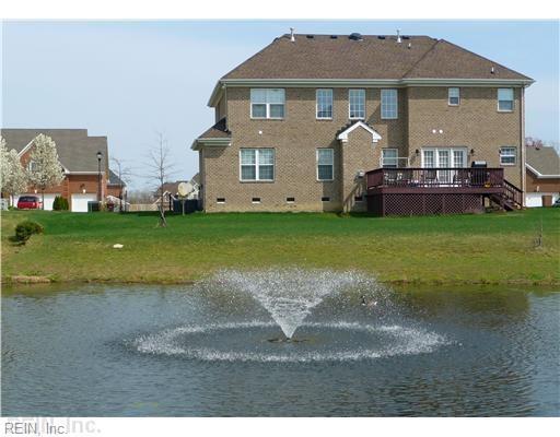 1604 Clarks Circle, Chesapeake, VA - USA (photo 5)