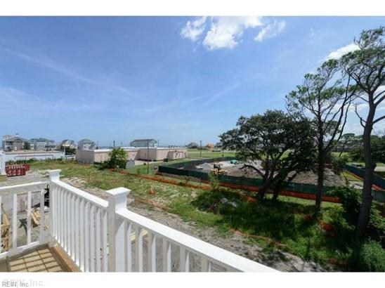 Transitional, Detached,Detached Residential - Norfolk, VA (photo 2)