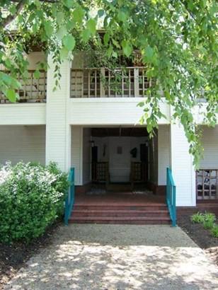 Attached,Attached Residential, Contemp,Lo Rise - Hampton, VA (photo 3)