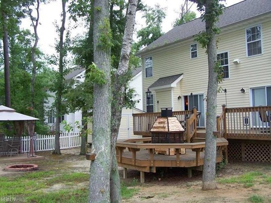 Traditional, Detached,Detached Residential - Isle of Wight County, VA (photo 2)