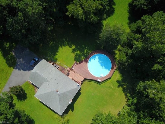 Colonial, Detached,Detached Residential - Chesapeake, VA (photo 3)
