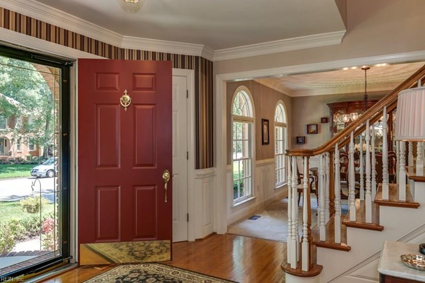 Transitional, Detached,Detached Residential - Chesapeake, VA (photo 4)