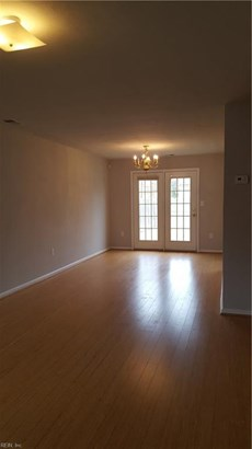 Detached,Detached Residential, Traditional,Transitional - Norfolk, VA (photo 4)
