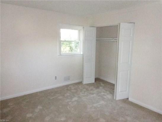 Detached,Detached Residential, Split-Level - Norfolk, VA (photo 3)
