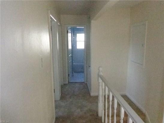 Detached,Detached Residential, Split-Level - Norfolk, VA (photo 5)