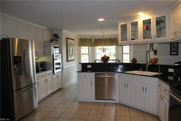 Contemp,Ranch, Detached,Detached Residential - Virginia Beach, VA (photo 4)
