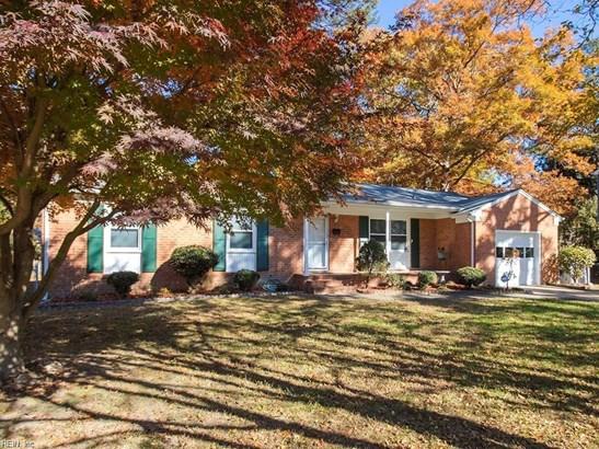 868 Wilmont Lane, Newport News, VA - USA (photo 3)