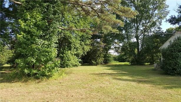 Ranch, Detached,Detached Residential - Virginia Beach, VA (photo 3)