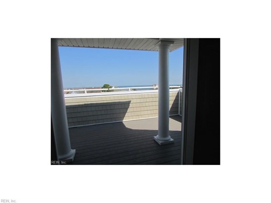 2 Unit Condo,Twinhome, Attached,Attached Residential - Norfolk, VA (photo 3)