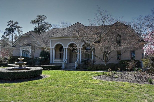 1249 N Inlynnview Road, Virginia Beach, VA - USA (photo 2)