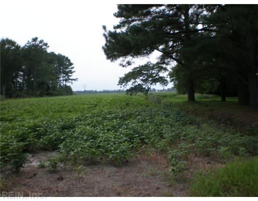 Land And Farms - Chesapeake, VA (photo 1)