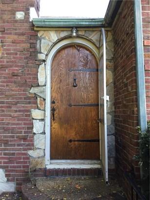 Detached,Detached Residential, Bungalow - Norfolk, VA (photo 4)