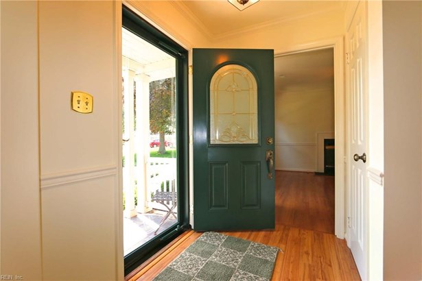 Colonial, Detached,Detached Residential - Newport News, VA (photo 2)