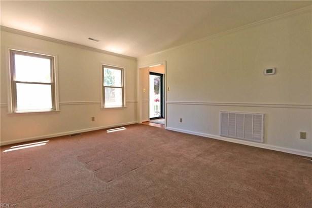 Colonial, Detached,Detached Residential - Newport News, VA (photo 4)