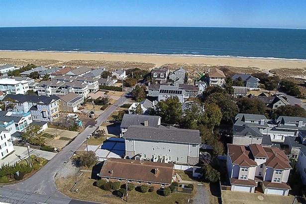 114 65th Street B, Virginia Beach, VA - USA (photo 4)