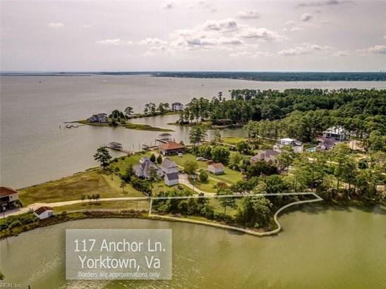 Land And Farms - York County, VA (photo 4)