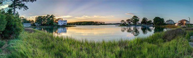 Land And Farms - York County, VA (photo 5)